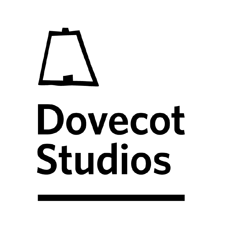Dovecot Studios Logo
