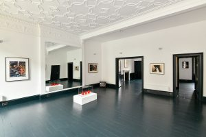 Venue-Image--Arusha-Gallery-Interior-Two